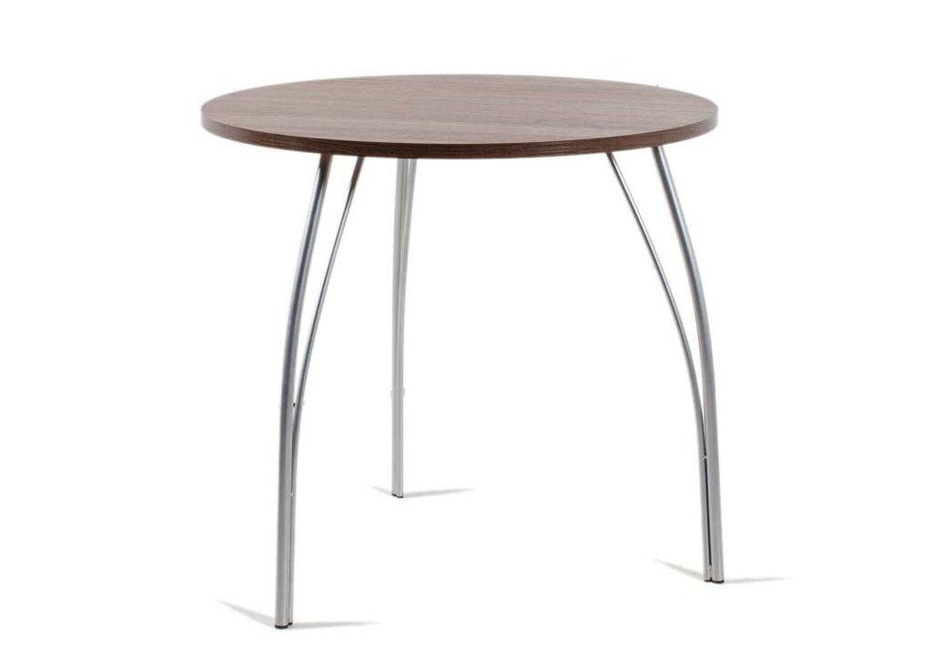 Столы кухонные: Стол СЛ (металлик) в АРТ-МЕБЕЛЬ НН