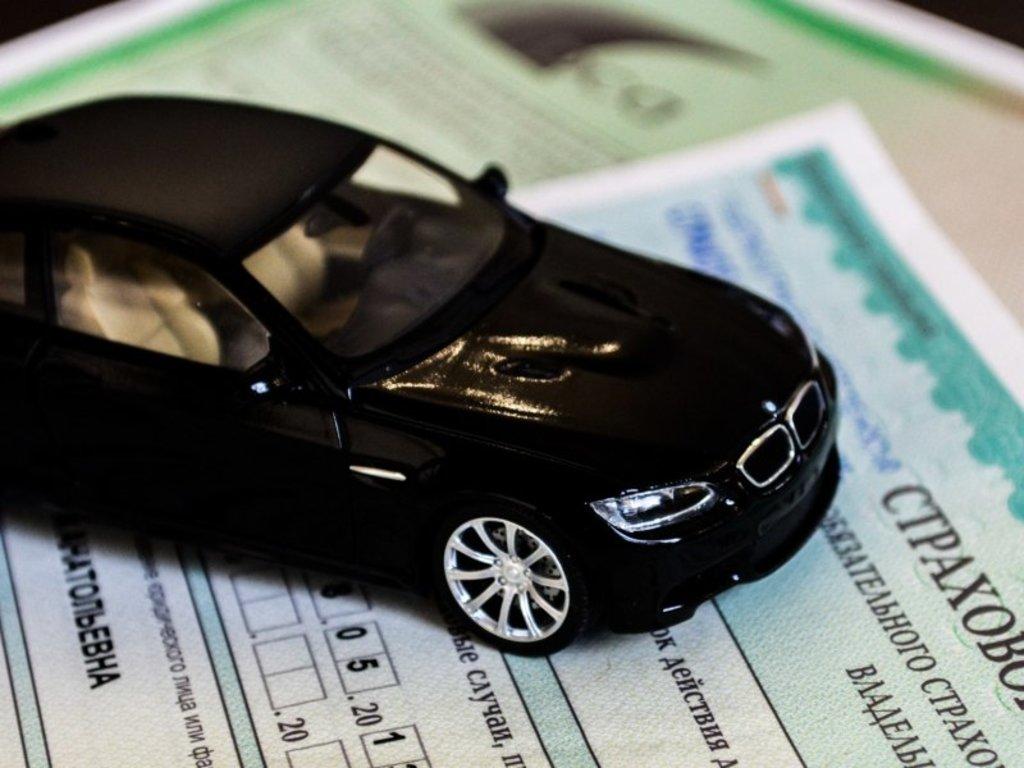 Автострахование: Страхование ОСАГО в АВТО-СТАНДАРТ, ОАО