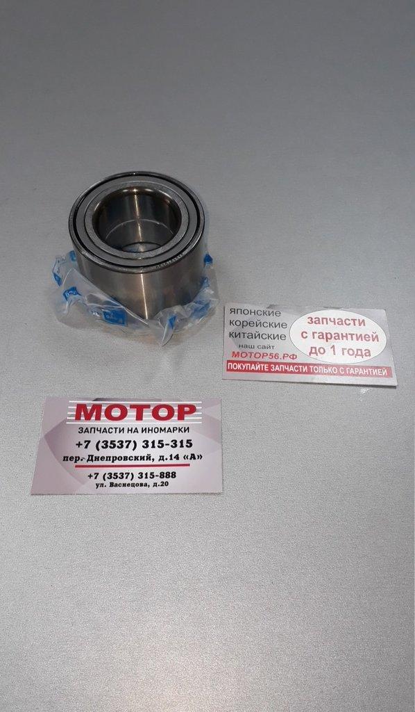 Mitsubishi: Подшипник задней ступицы Лансер 9 в MОТОР