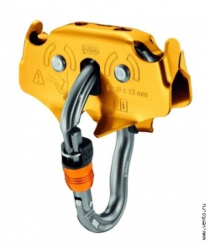 Другие производители: Блок-ролик парный «Trac PLUS» с карабином «Vertigo» в Турин