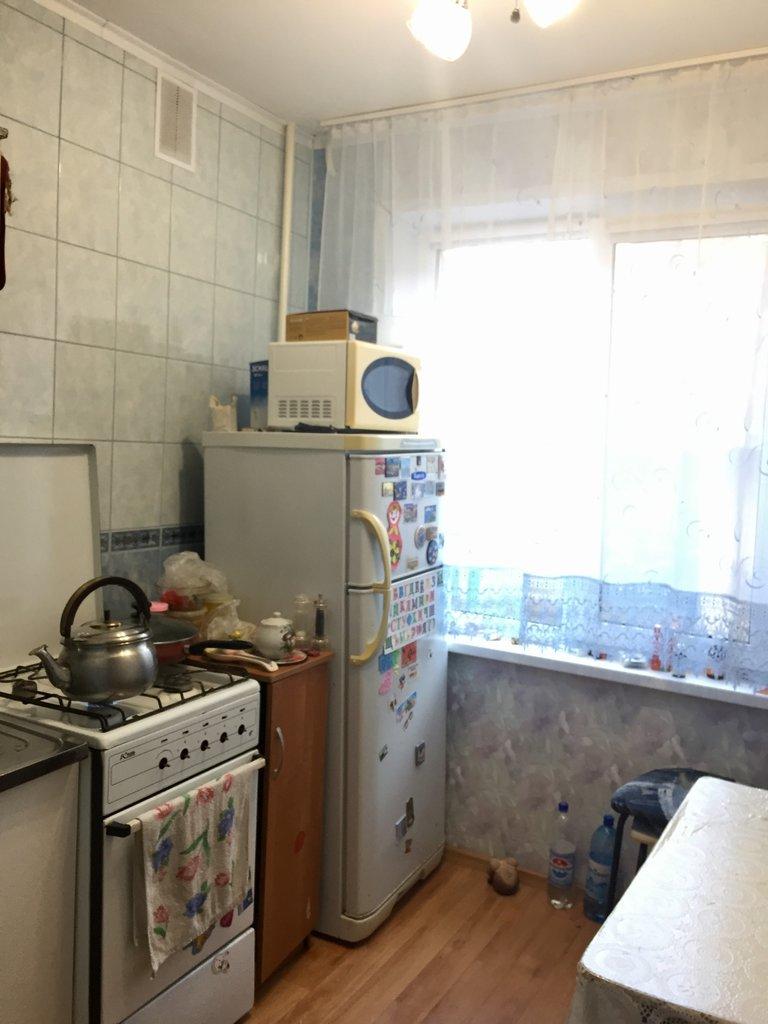 2-комн. квартиры: г. Орск, ул. Ломоносова,д. 2б в Эверест