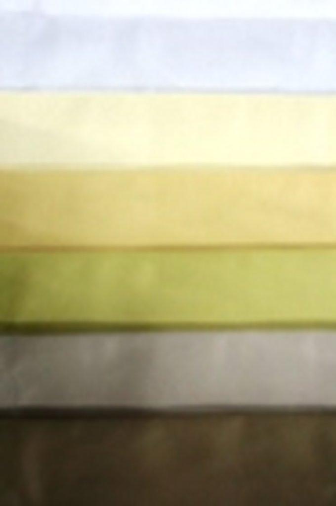 Ткани: Royal satin в Салон штор, Виссон
