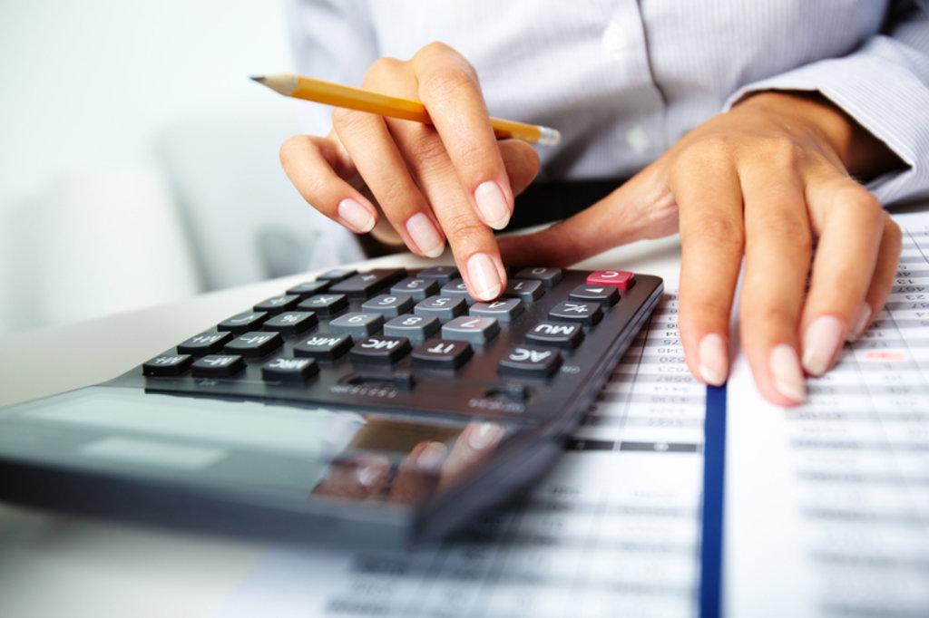 Услуги бухгалтерские: Услуги бухгалтерские в Агентство бухгалтерских услуг Ваш Бизнес, ООО