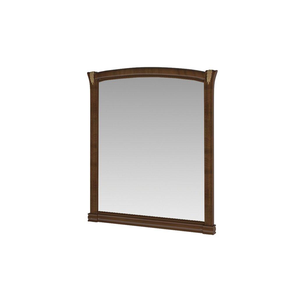 Зеркала, общее: Зеркало комода Верона в Стильная мебель