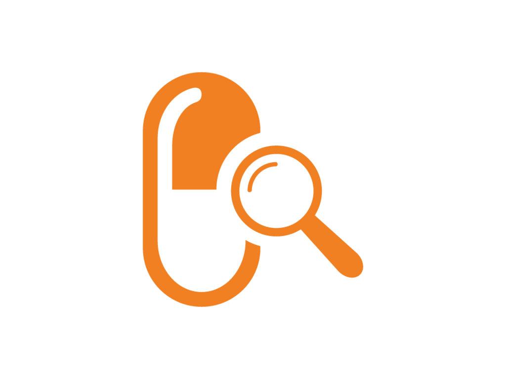 Комплексные лабораторные исследования: Панель «Поликлинический комплекс» (Клинический анализ крови с подсчетом лейкоцитарной формулы,СОЭ,глюкоза,АЛТ,АСТ,холестерин,общий билирубин,общий белок,С-реактивный белок,общий клинический анализ мочи) в ЛабСтори, медицинская компания
