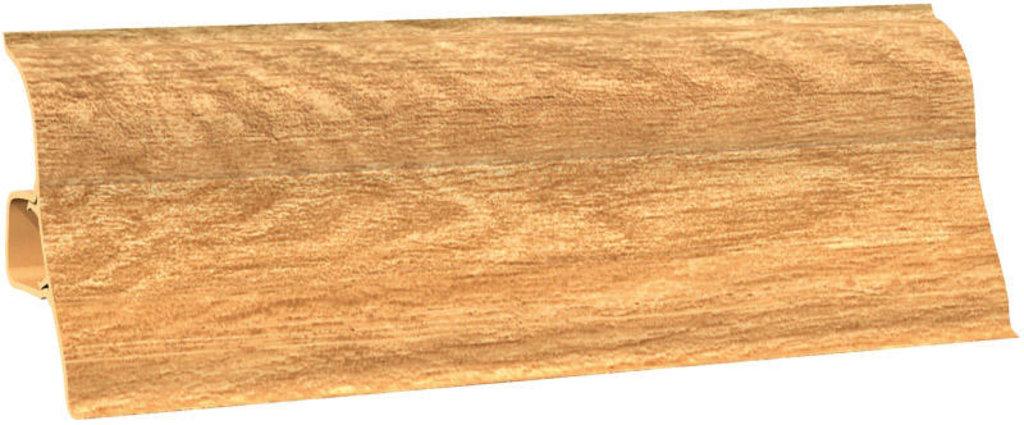 Плинтуса напольные: Плинтус напольный Ecoline 170 давос в Мир Потолков