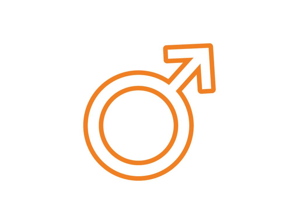 Комплексные лабораторные исследования: Комплекс «Гормональный статус у мужчин» в ЛабСтори, медицинская компания