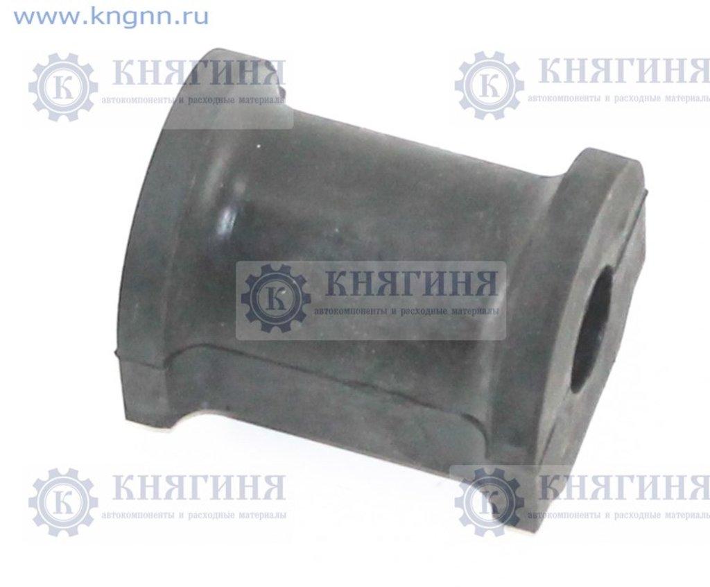 Втулка: Втулка стабилизатора переднего ВАЗ-2108-09, 2114-15 в Волга