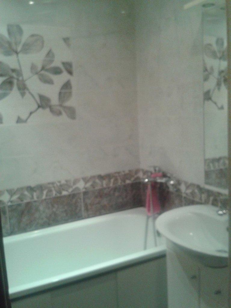 Однокомнатные квартиры: Продается 1К квартира Ул.Разина д.58 р-он Водники в Риэлти-Сервис, агентство недвижимости