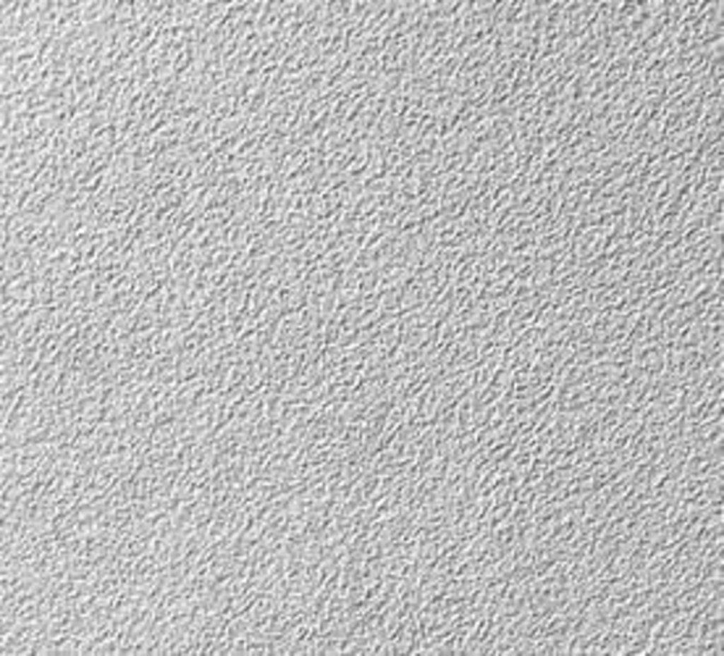 Тротуарная плитка, брусчатка: Плитка тротуарная Квадрат шагрень в Мир Плитки /Планета Ковки