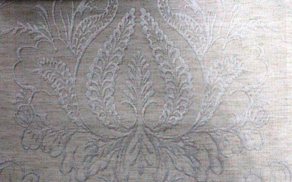Портьерные ткани: Brunete в Салон штор, Виссон