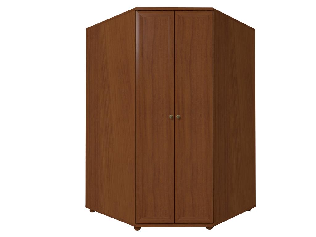 Шкафы, общие: Гардероб 1 Стандарт Марракеш в Стильная мебель
