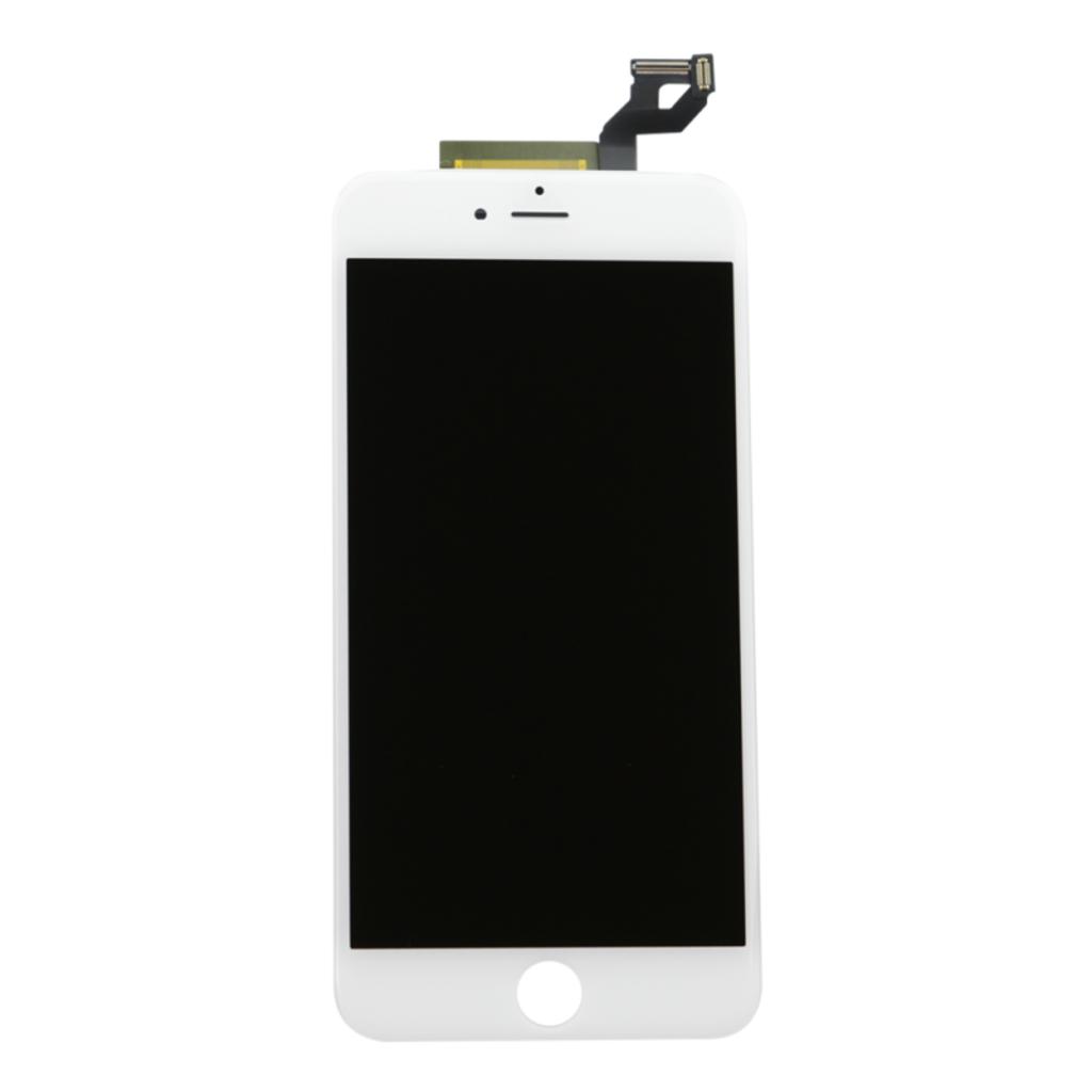 Модули на iPhone: Модуль на iPhone 6S Plus в Digitall (Диджиталл), авторизованный сервисный центр