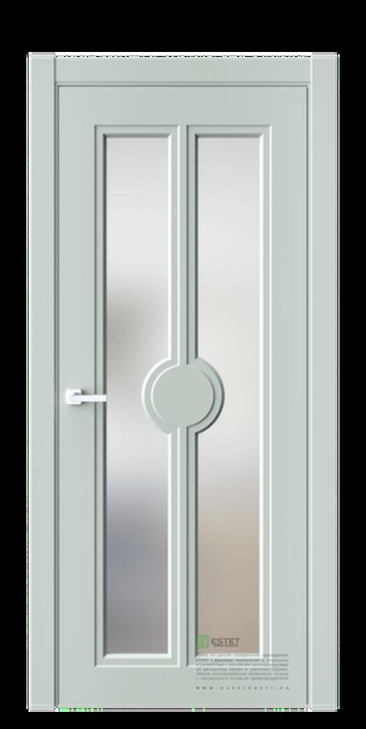 Двери межкомнатные: Novella N34 в ОКНА ДЛЯ ЖИЗНИ, производство пластиковых конструкций