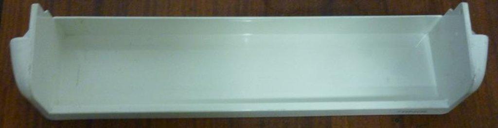 Запчасти для холодильников: Балкон двери верхний холодильника Stinol (Стинол), Indesit (Индезит), 857001, C00857001 в АНС ПРОЕКТ, ООО, Сервисный центр