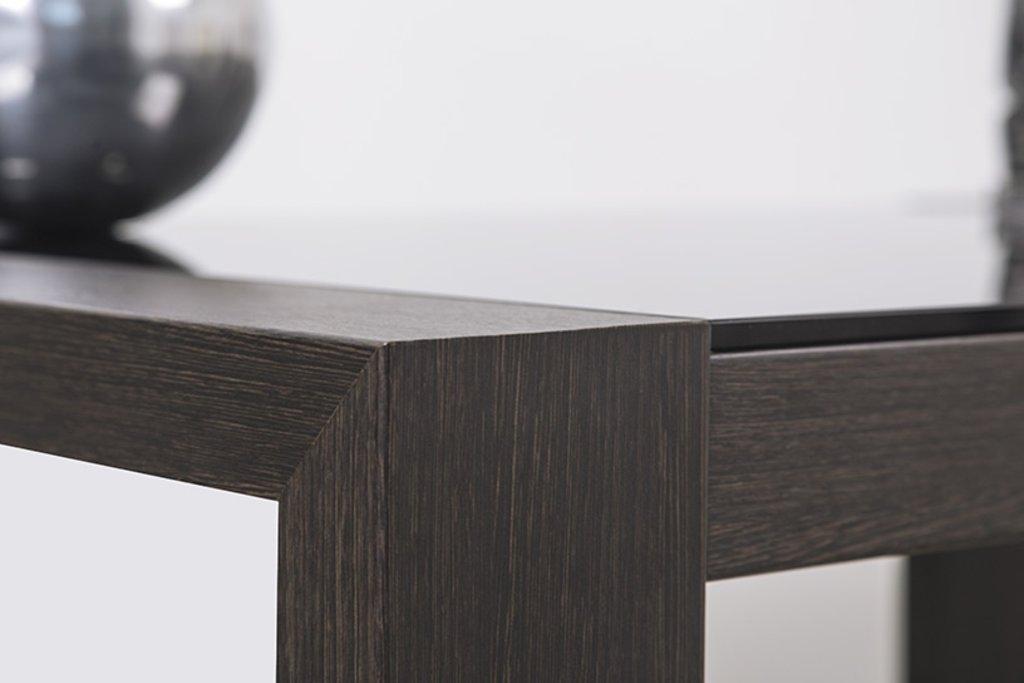 Столы кухонные: Стол СДВ (С) в АРТ-МЕБЕЛЬ НН