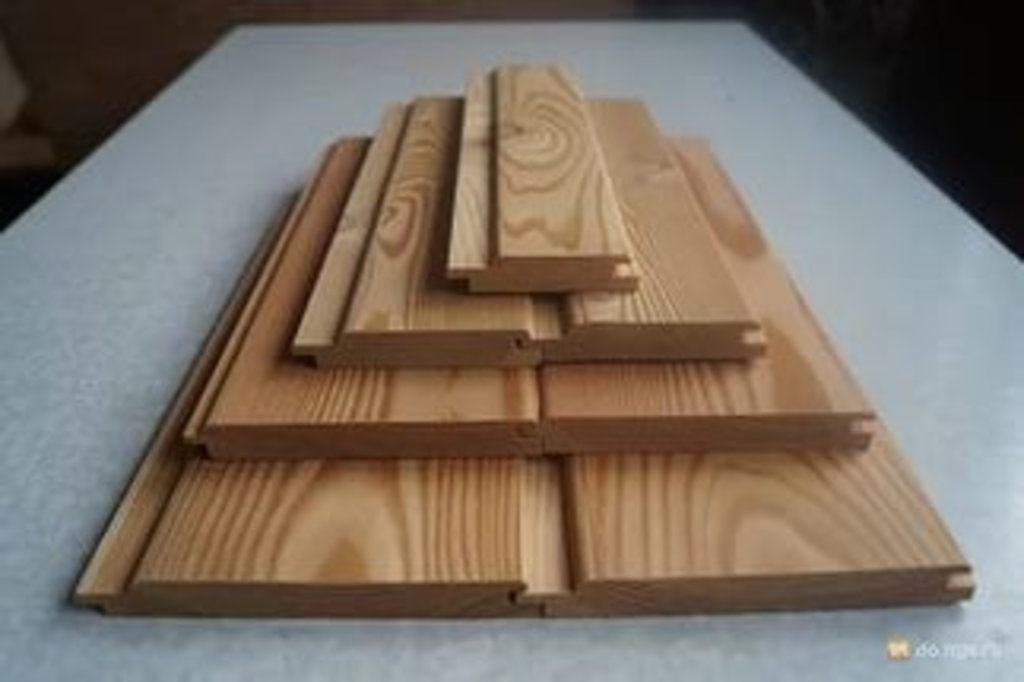 Деревоизделия: Алтайский кедр в Строитель, магазин в 23 микрорайоне