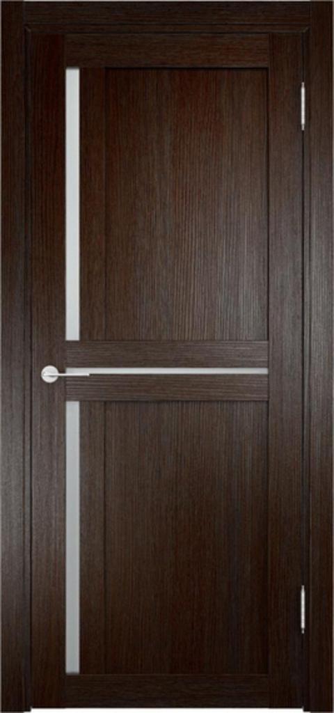 Двери межкомнатные: ДП БЕРЛИН в ОКНА ДЛЯ ЖИЗНИ, производство пластиковых конструкций