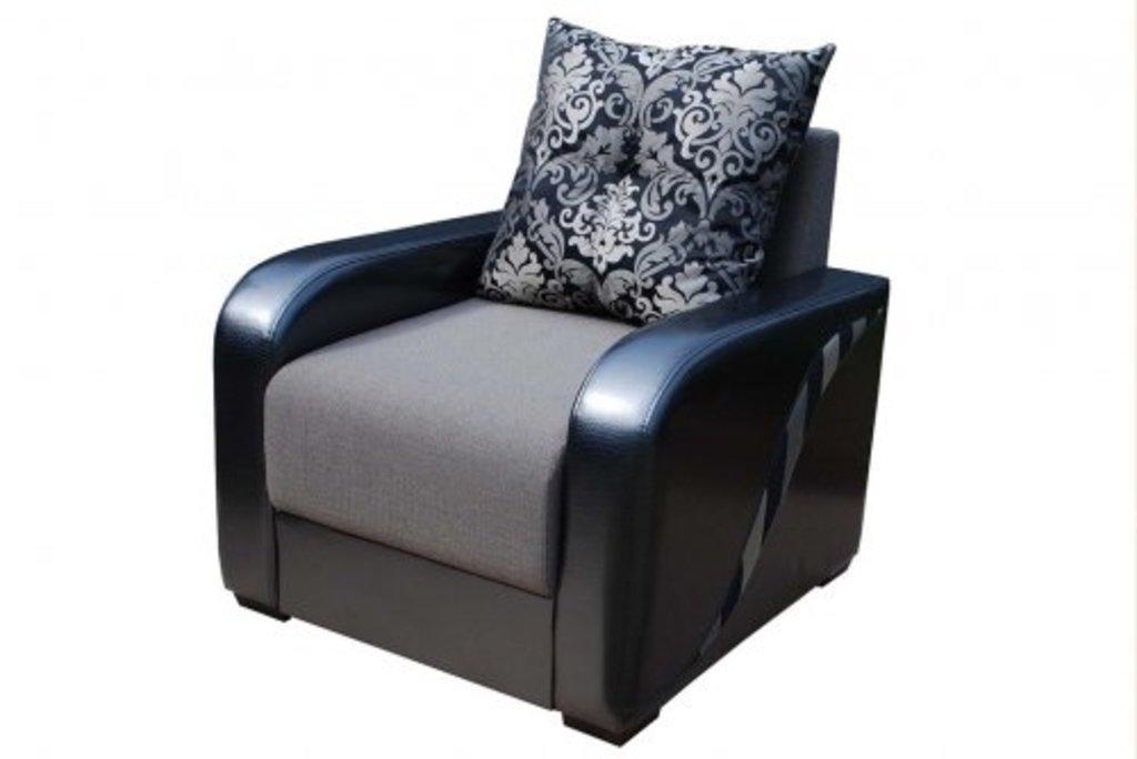 Банкетки и кресла: Кресло Сидней в Диван Плюс
