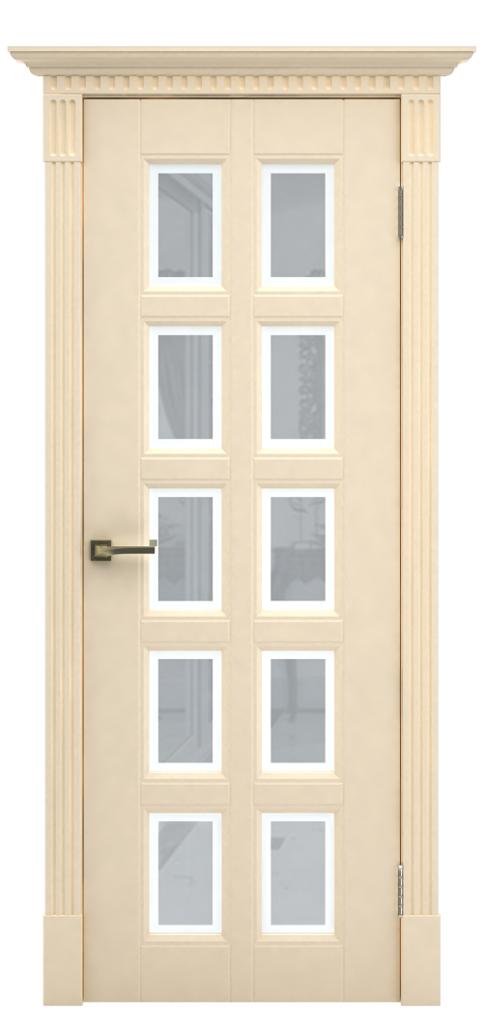 продажа дверей арлес в рязани