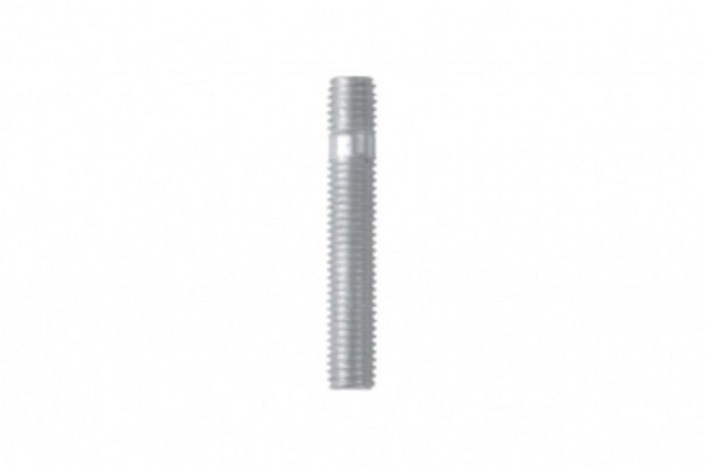 Система S-LINE: Шпилька с резьбой М10, L.60мм в МебельСтрой