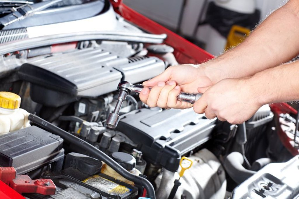 Автосервис: Техническое обслуживание автомобиля в АДС-АВТОСЕРВИС