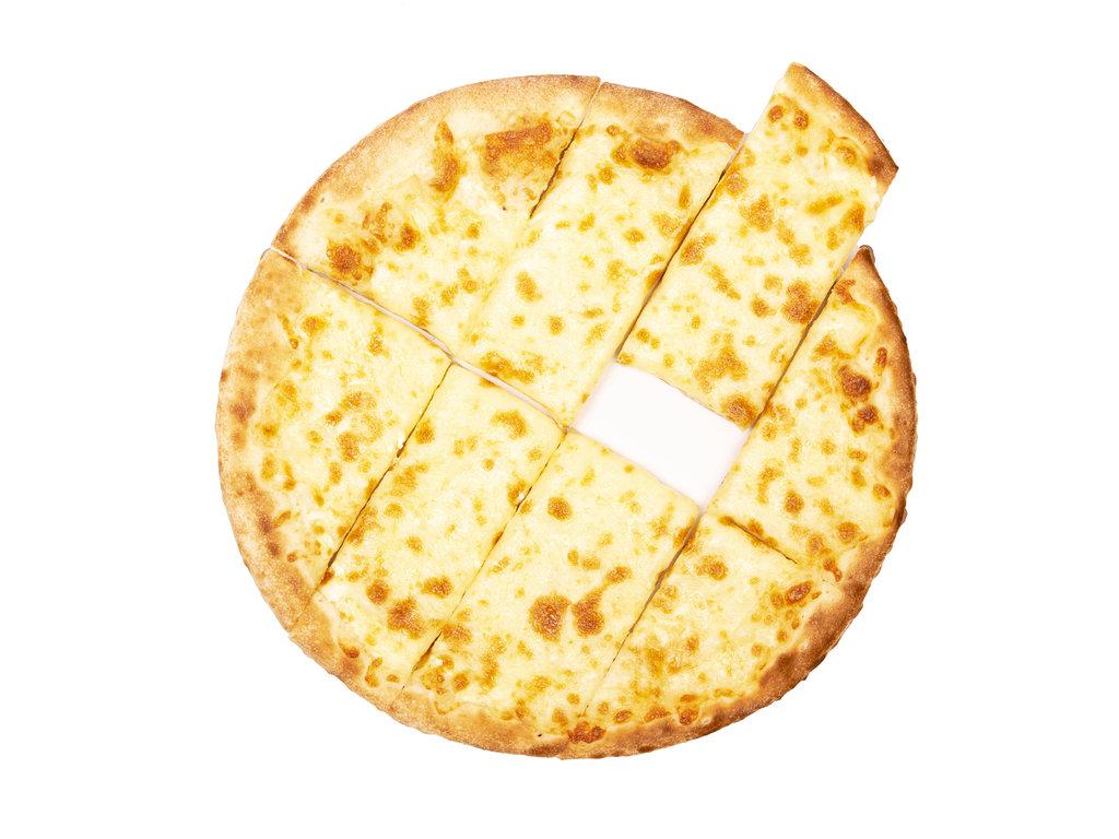 Закуски: Сырные палочки в Гриль №1 Кемерово