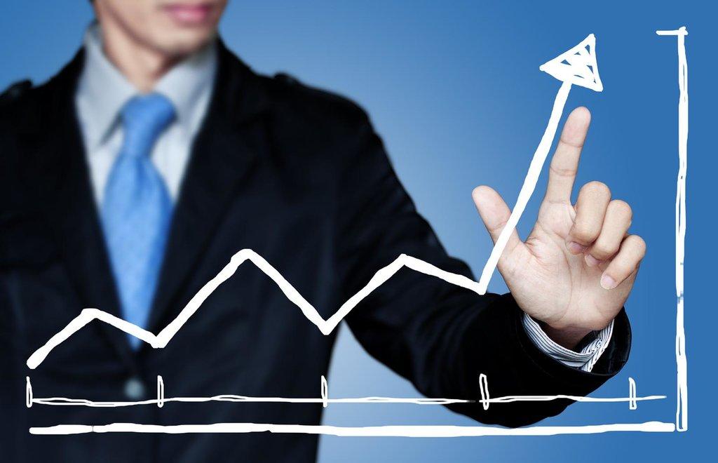 Финансовая помощь: Развитие малого бизнеса в Фонд ресурсной поддержки малого и среднего предпринимательства, микрокредитная компания Вологодской области