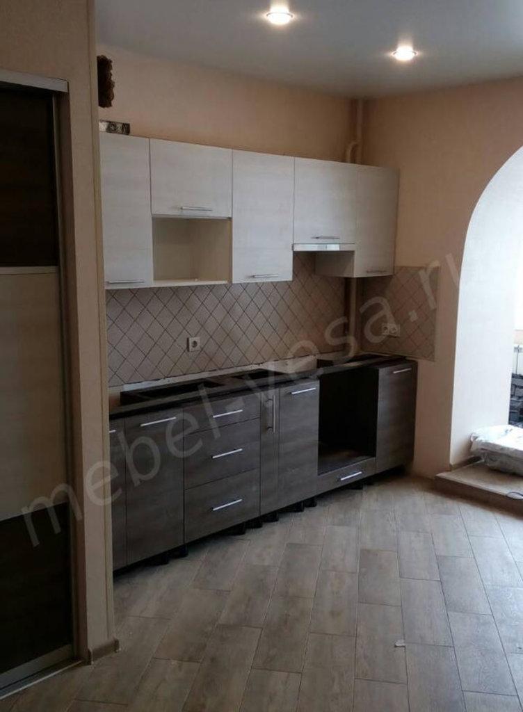 Кухни: Кухня Арабика в Vesa