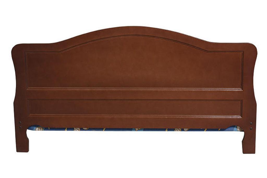 Кровати: Кровать Софья в Золотая рыбка