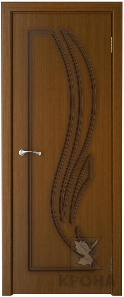Двери Крона от 3 650 руб.: Фабрика Крона. Модель ЛОТОС. в Двери в Тюмени, межкомнатные двери, входные двери