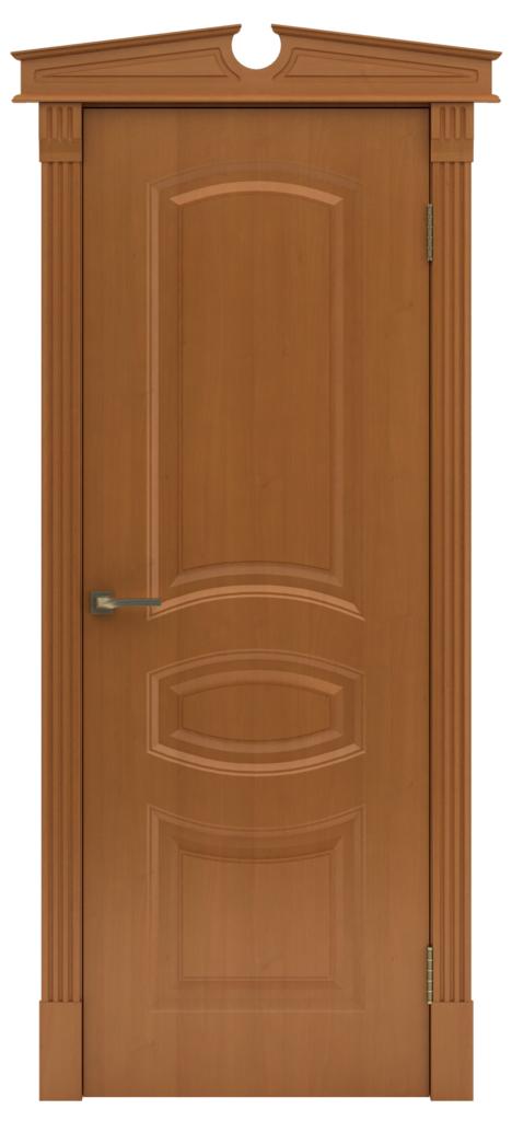 Двери АРЛЕС: 1. Двери Арлес. Коллекция Венеция в Двери в Тюмени, межкомнатные двери, входные двери