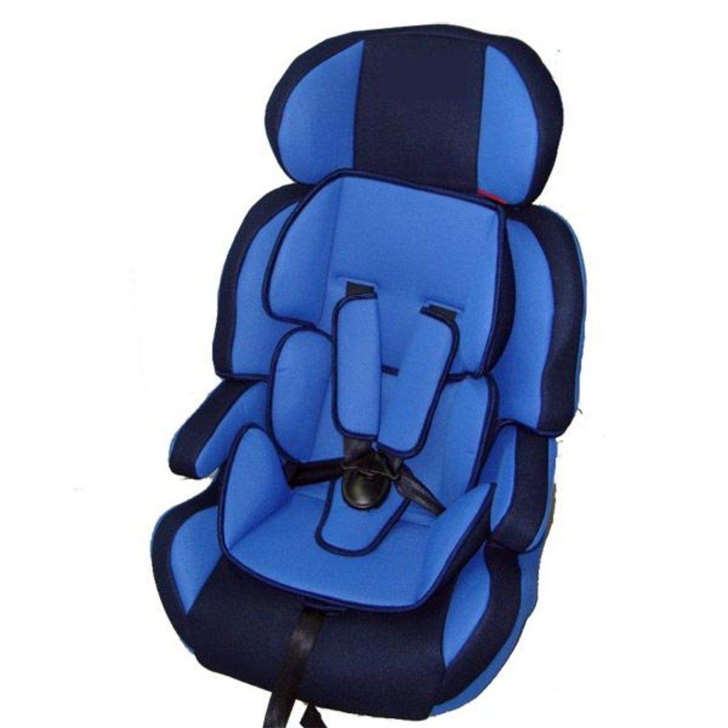 Ателье швейные: Перетяжка детского автомобильного кресла в Атлас-мебель