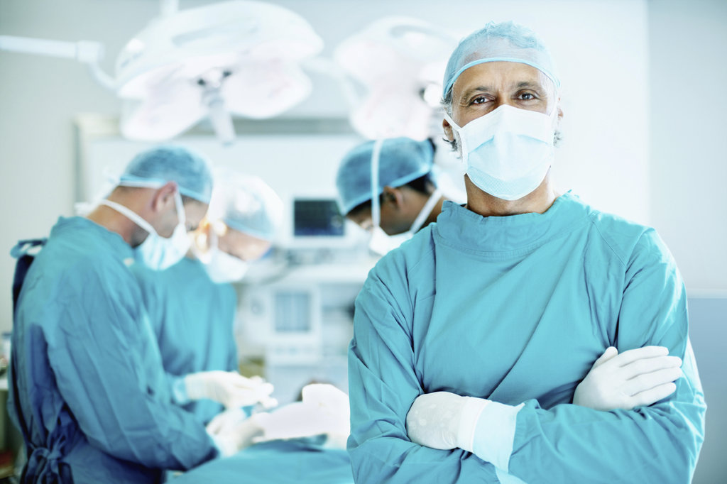 Для взрослых: Клиника хирургии в Вита клиника, консультативно-диагностический центр, ООО