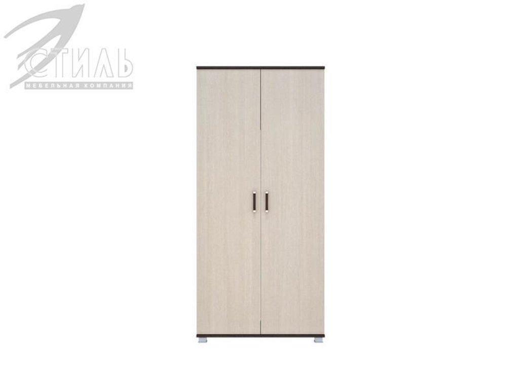 Шкафы: Шкаф Вега Ш-01 в Диван Плюс