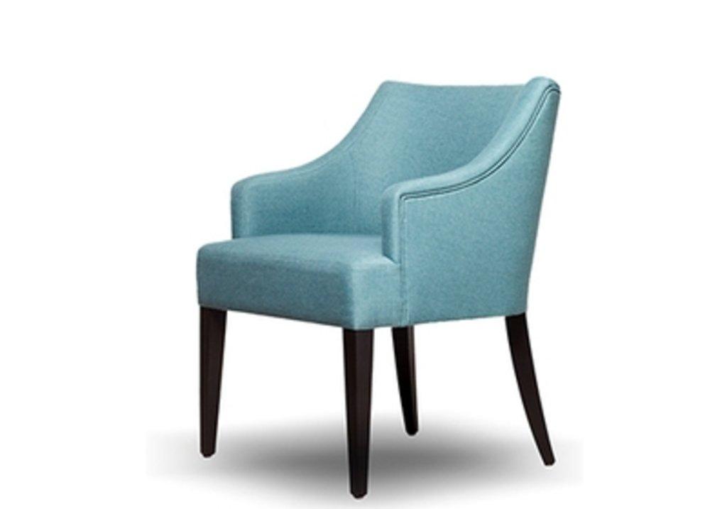 Стулья, кресла, для бара и ресторана: Кресло Фил в АРТ-МЕБЕЛЬ НН