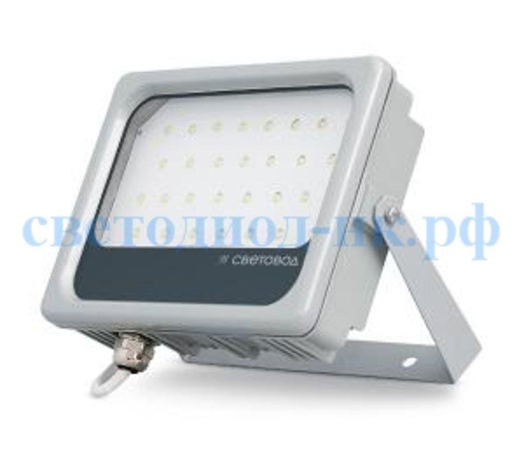 Светодиодные прожекторы: Светодиодный прожектор Москва М1-30-BF-220 прожектор светодиод IP67 в СВЕТОВОД