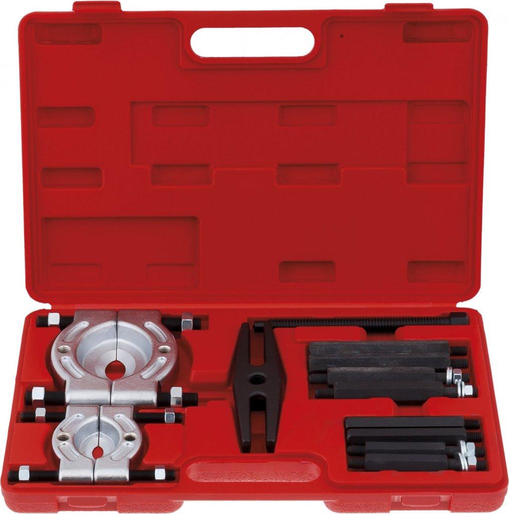 Съемники для ремонта и диагностики автомобилей: KA-1311-1 набор съемников подшипников сепар. типа в Арсенал, магазин, ИП Соколов В.Л.
