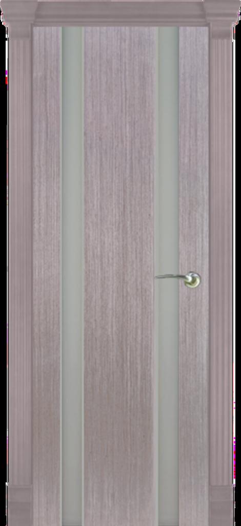 Двери межкомнатные: Соренто 2 в ОКНА ДЛЯ ЖИЗНИ, производство пластиковых конструкций