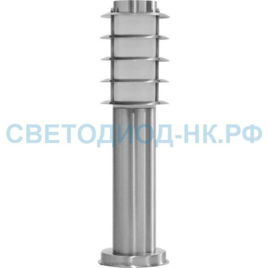 Садово-парковые светильники: DH027-450 18W 230V E27 450мм в СВЕТОВОД