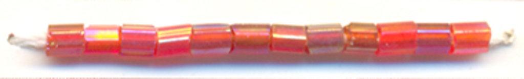 Рубка(стекло)11/0упак.20гр.Астра: Рубка(стекло)11/0,упак.20гр.,цвет 1165(красный) в Редиант-НК
