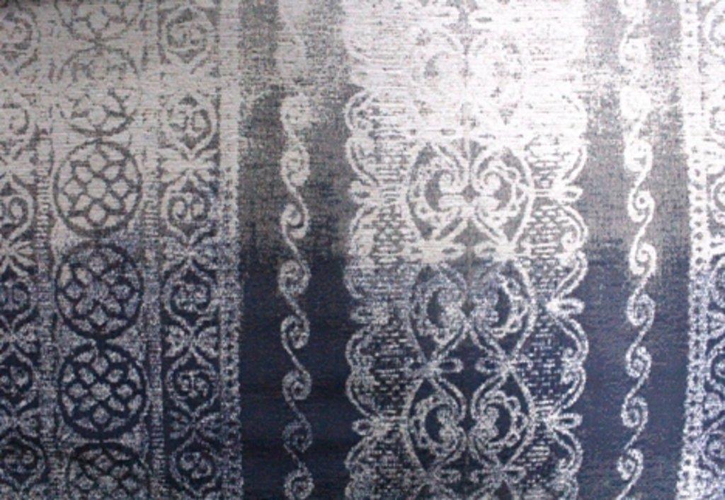 Портьерные ткани: Erin в Салон штор, Виссон