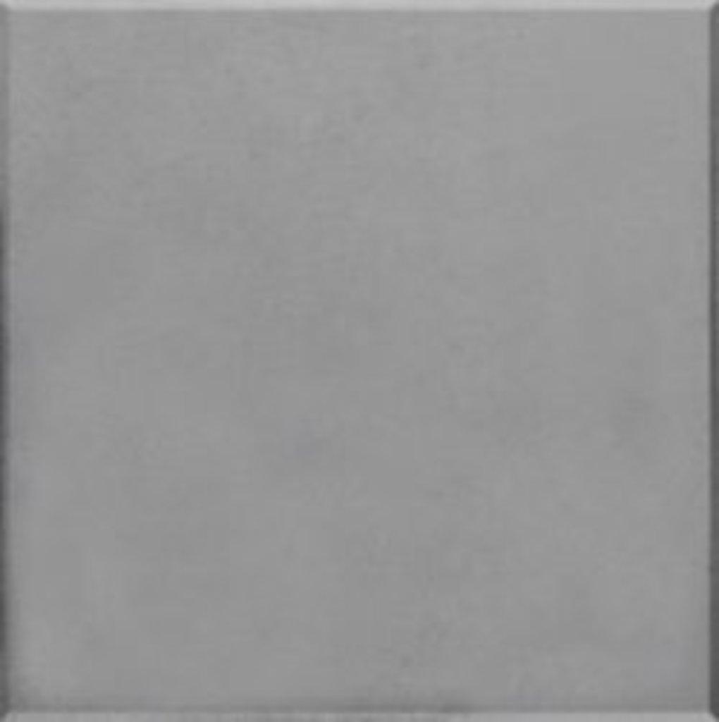Тротуарная плитка, брусчатка: Плитка тротуарная Гладкая в Мир Плитки /Планета Ковки