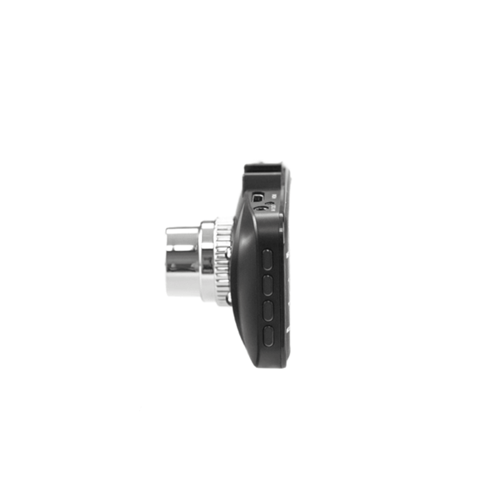 Видеорегистраторы автомобильные: Sho-Me HD-8000SX в Безопасность