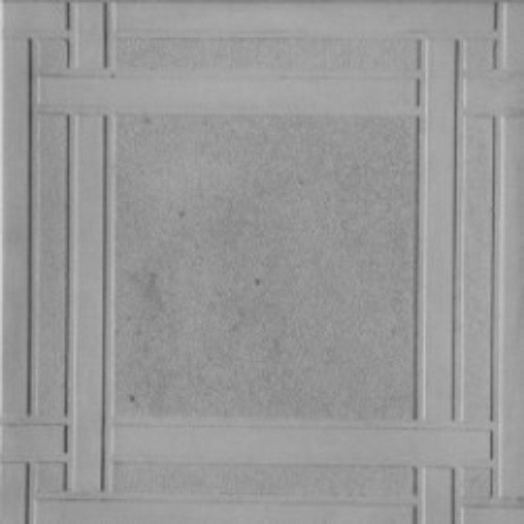 Тротуарная плитка, брусчатка: Плитка тротуарная Плетение в Мир Плитки /Планета Ковки