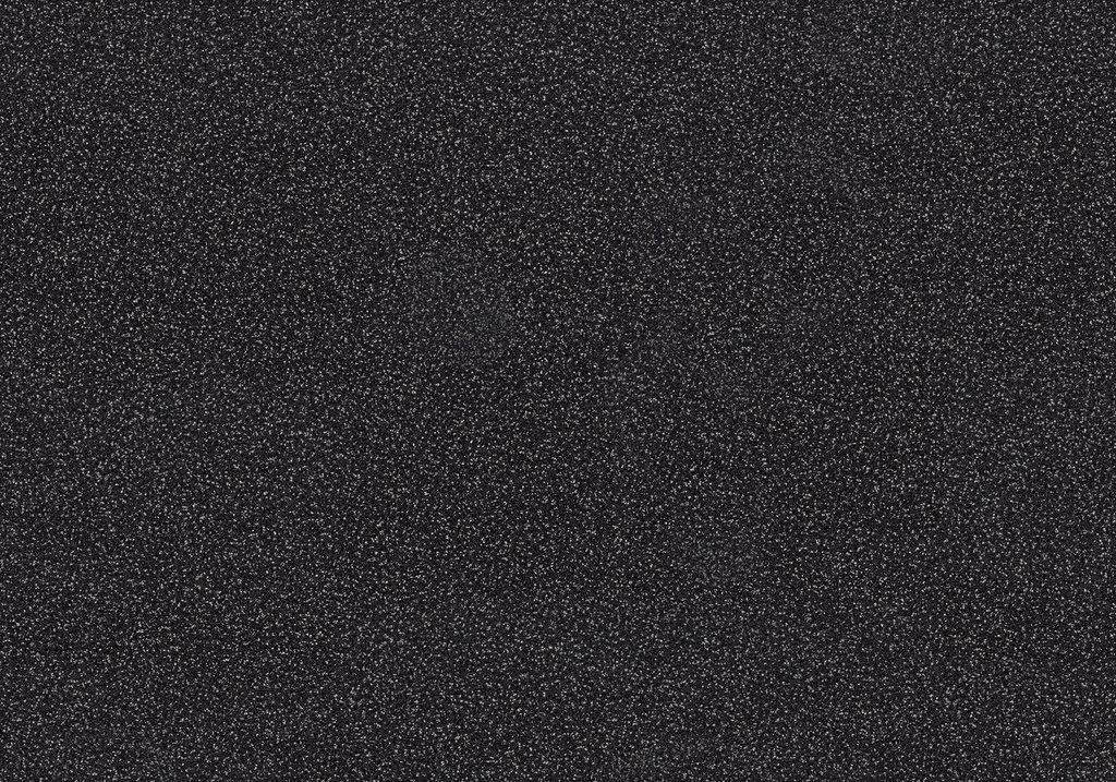 Стеновые панели Form & Style: Стеновая панель F238 ST15 Террано черный в МебельСтрой