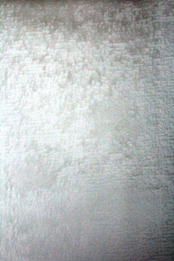Портьерные ткани: Cartagena в Салон штор, Виссон