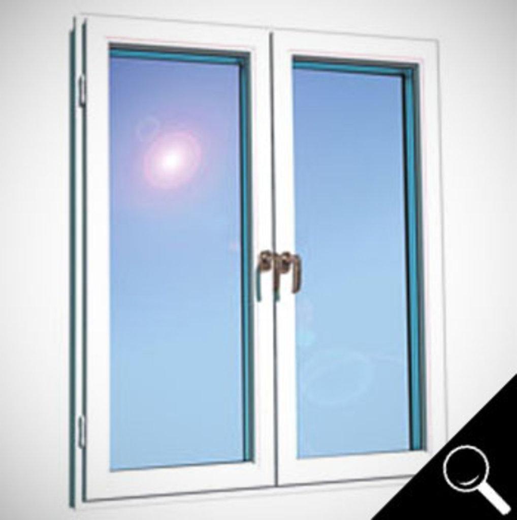 Окна: Пластиковые окна от производителя в ЭРА ПЛАСТ