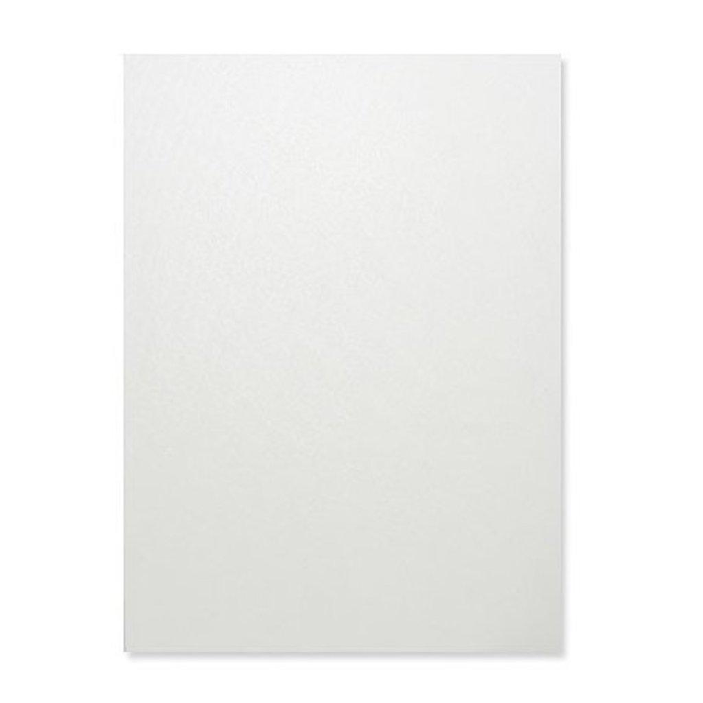 Холсты: Мастер-класс, картон грунтованный для живописи 30*40 в Палитра