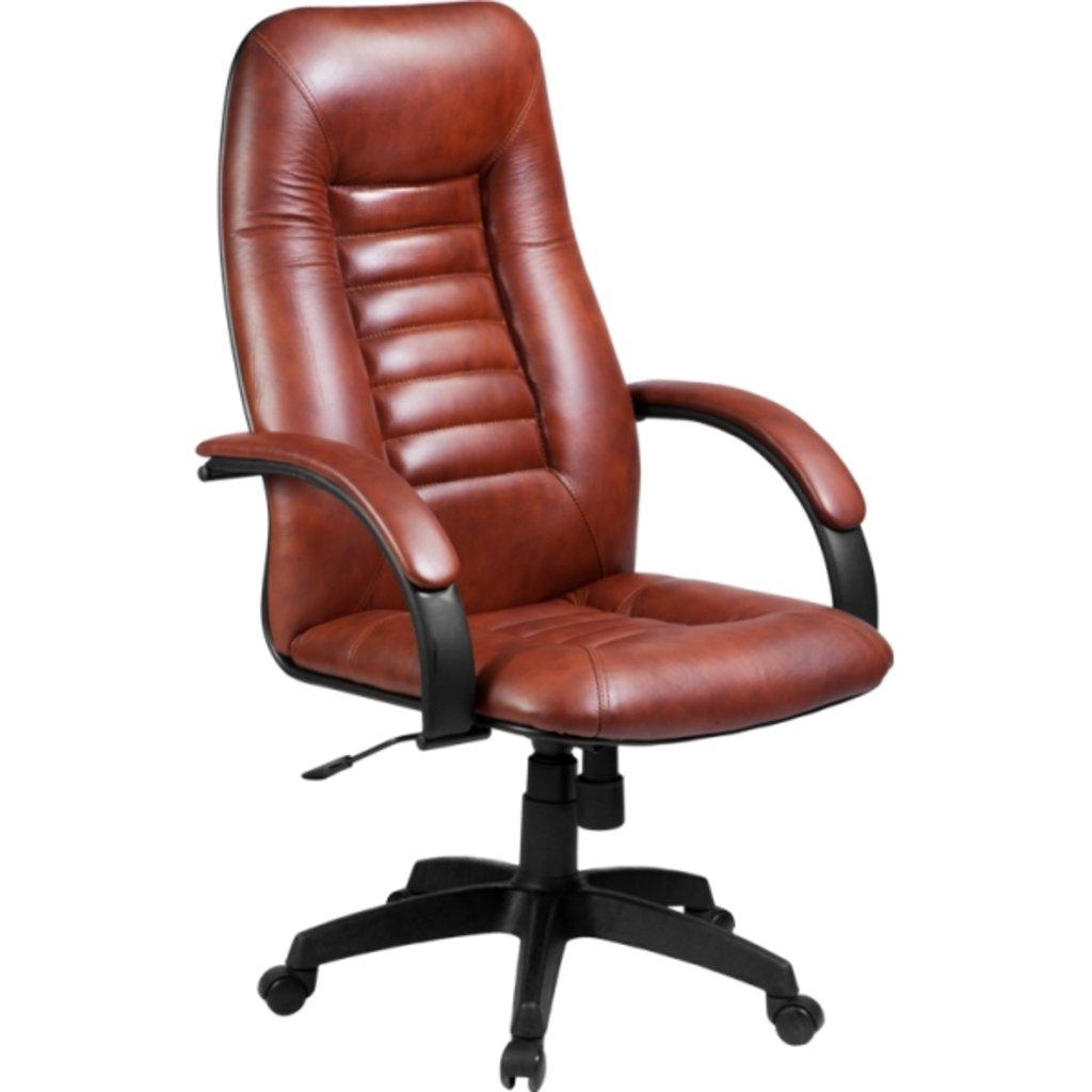 Офисные кресла: Кресло LP-2 PI в АРТ-МЕБЕЛЬ НН